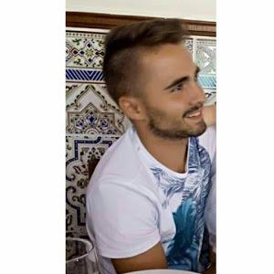 Daniel Alves 21