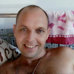 Анатолий Ластов 40