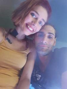 Chris&Heidi 34