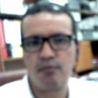 Bechir Ferjani 57