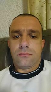Mario Bakovic 33