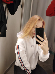 Viktoria Nesterova 21
