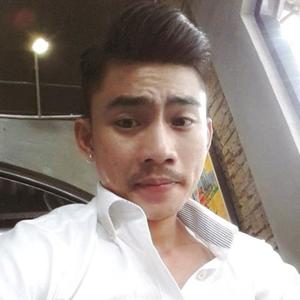 Tài Nguyễn 35
