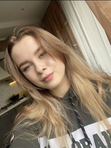 Svetlana 18