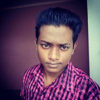 Ronish Rohinesh Prasad 22