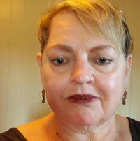 Donna Michiels 66