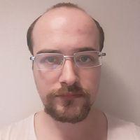 Jacob Mouritz Nielsen 28
