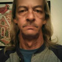 Anthony Gautreau 48