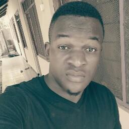 Crayan Mwackipesile 29