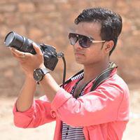 Mohin Odiya 20