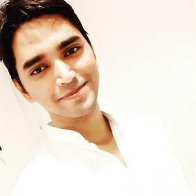 Gopal Sharma 28