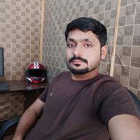 Mahar Zeeshan Ali 24