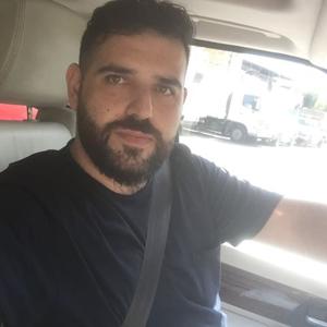 سعد شحاده 35