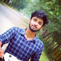 Abhishek Babbar 20