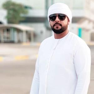 Hassan Raza 28
