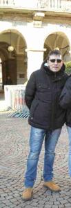 Claudio The King 41
