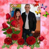 Andrei Nina 39