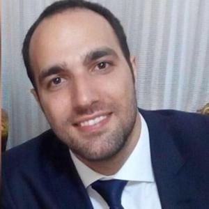Ali Moradi 35