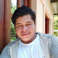 David Narvaez 29