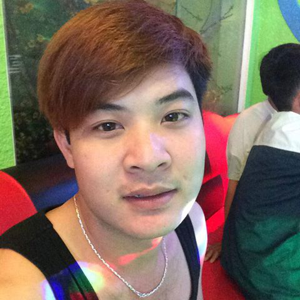 Linh Xinh Trai 35