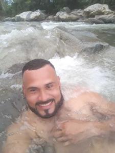 Isaias Mendoza 29
