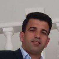Abdullah Abdullah AY 34