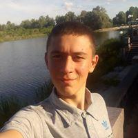 Evgeniy_233 21