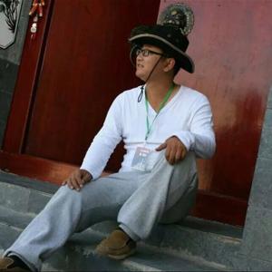 刘晓光 36