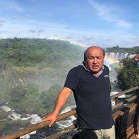 William Arteaga Cardenas 53