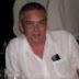 Ray Pellicano 56