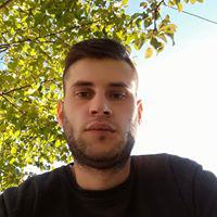 Fehim Sabanovic 25