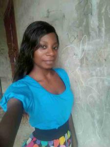 Marissa 26