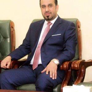 Ali Hamood 38