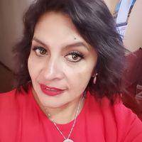 Karina Muñoz Amarales 56