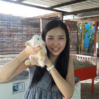 Tan Mong Sze 33