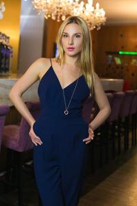 Anna Bachmeier 35