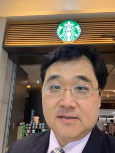 Zhang 57
