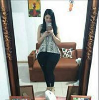 Mayra Quintero 34