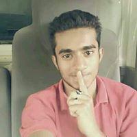 Farhad Amir Bappy 24