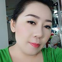 Tuyen Truong 21