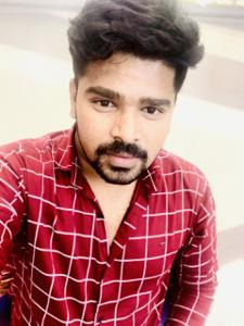 Vikram Jawale 28