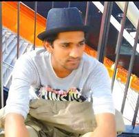 Chaudhry Saqi 25