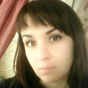 olesya klevtcova 36