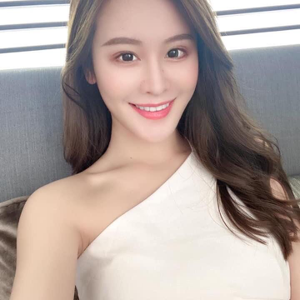 Daria 32