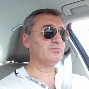 Mehmet Karakülah 51