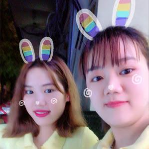 Tien Huynh 27