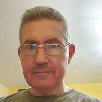 Claudio Mazzocchi 54