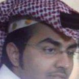 Ghannam Al 31