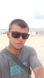 Александр Гандин 23