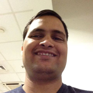 Bijay Raj Bhatt 35
